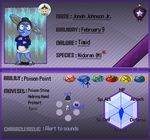 Armonia App-JJJ v.2