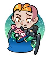 HLT - Baby Doctor