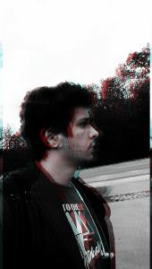 DavidID's Profile Picture