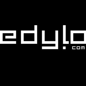 edylo's Profile Picture
