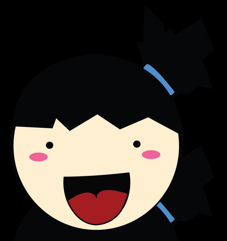 Touyari's Profile Picture
