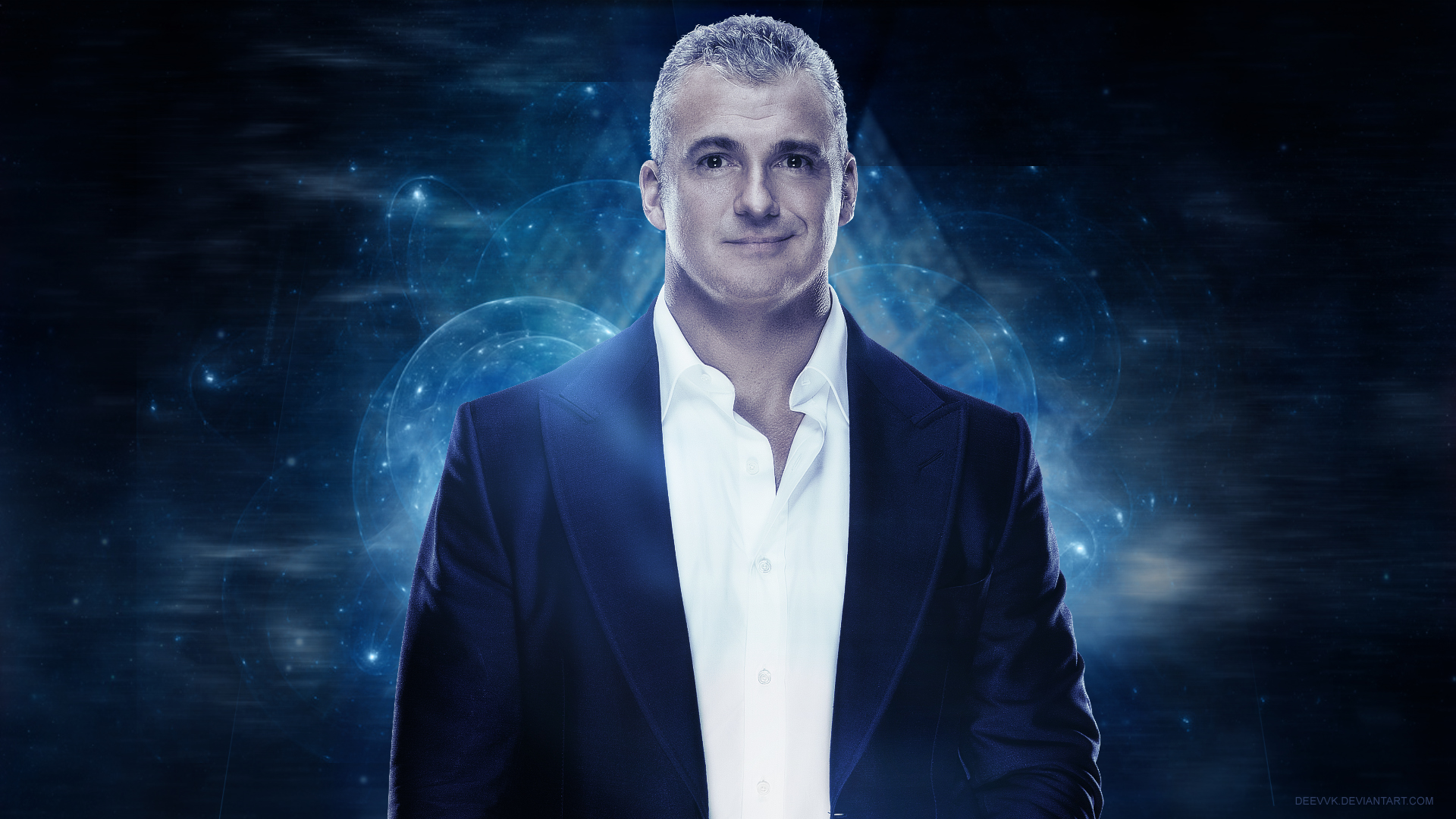 Shane McMahon Wallpaper WWE 2016 by DEEVVK on DeviantArt
