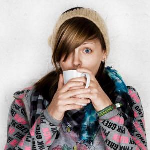 JendySmith's Profile Picture