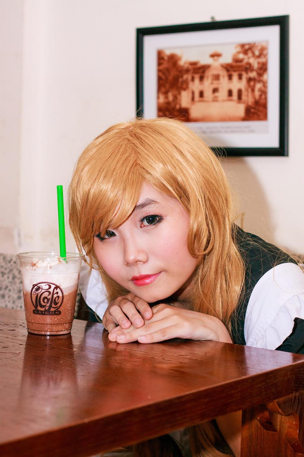 nomoneyno93's Profile Picture