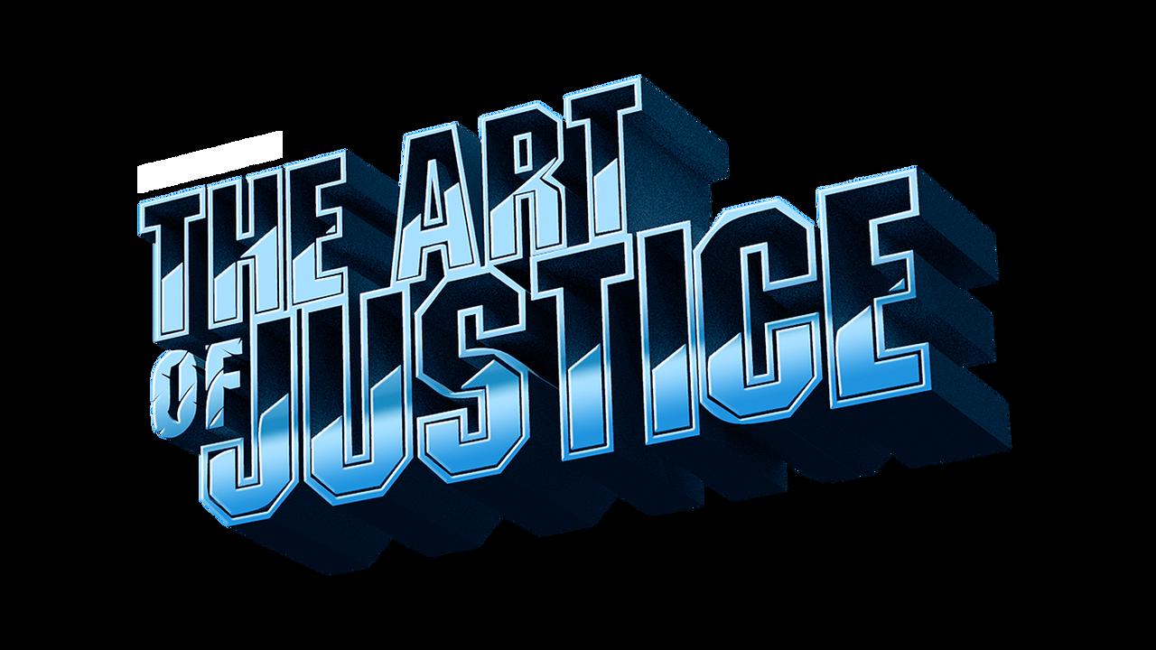 Logo1 DA