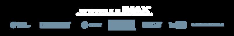 Logo2 DA