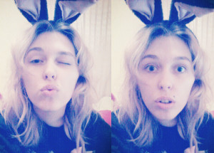 MartynaMru's Profile Picture