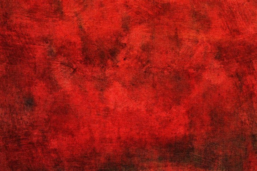 texture by muffet1 on deviantart