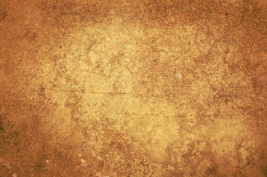 Wallpaper that looks like plaster