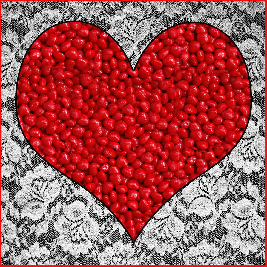 Image Result For First Grade Valentine