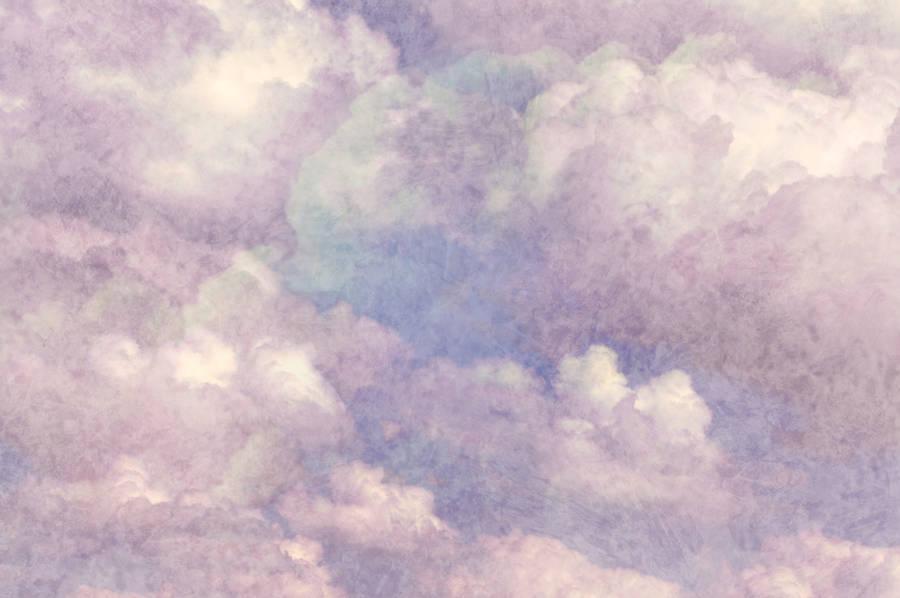 Cloud Texture 2 by muffet1