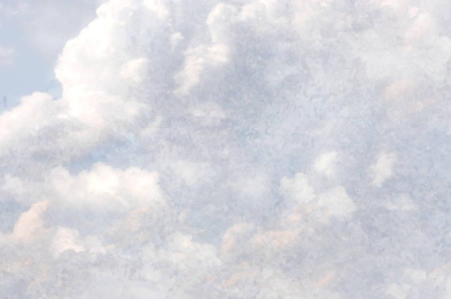 Cloud Texture 3 by muffet1