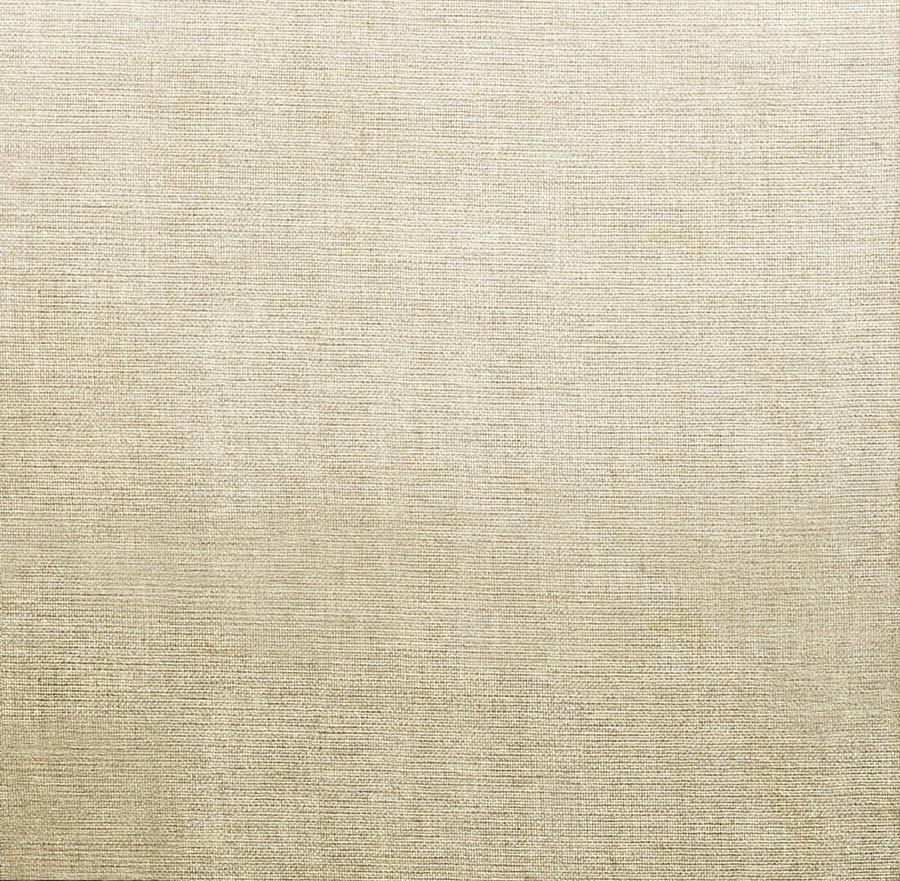 Subtle texture white