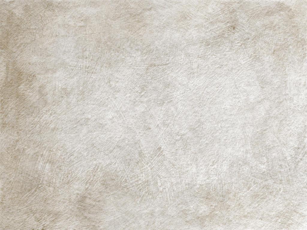 Brushstrokes On Plaster by muffet1