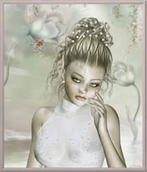 Sweet Blissany by Michka2
