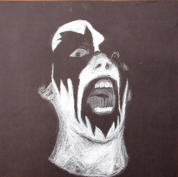 corpse paint by sk8ordie97
