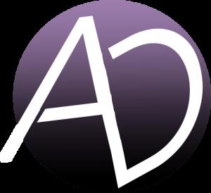 avenirdesign's Profile Picture