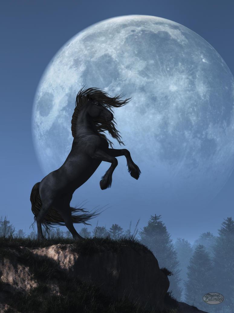 Αποτέλεσμα εικόνας για dark horse