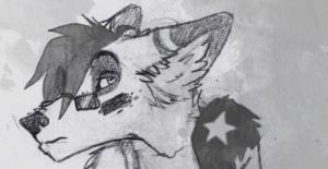 Blackfeathr's Profile Picture