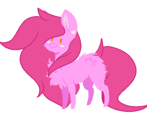 llamabeancanadopts's Profile Picture