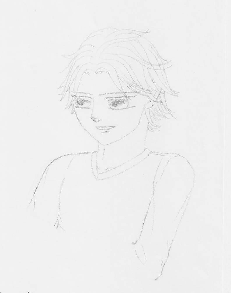Thom 001