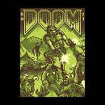 2-bits of Doom