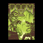 2 more bits of Doom