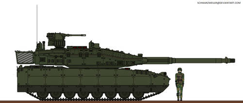 MBT-X1A7