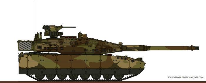 MBT-01A7