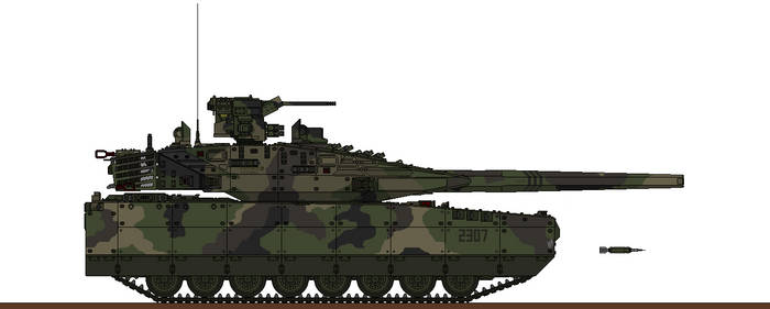 MBT-01A9M