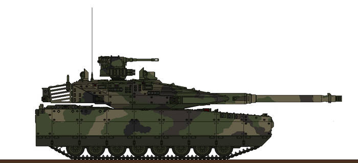 MBT-01A8