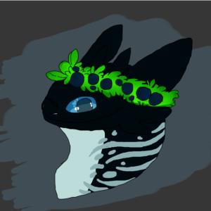 zfnna's Profile Picture