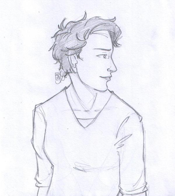 MaRina731's Profile Picture