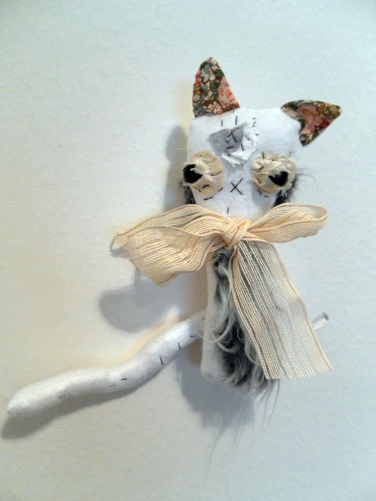 Tiddlesworth by lumpybits