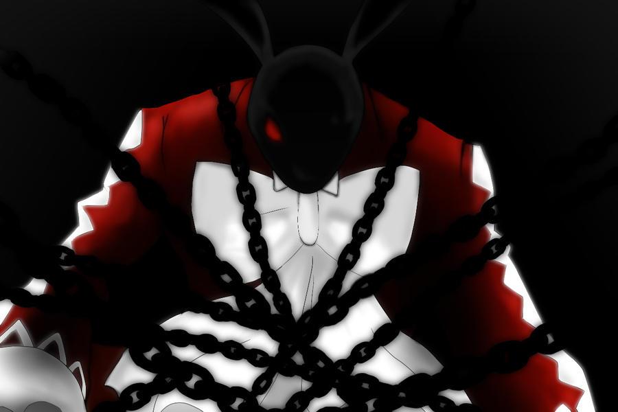 картинка кровавого кролика