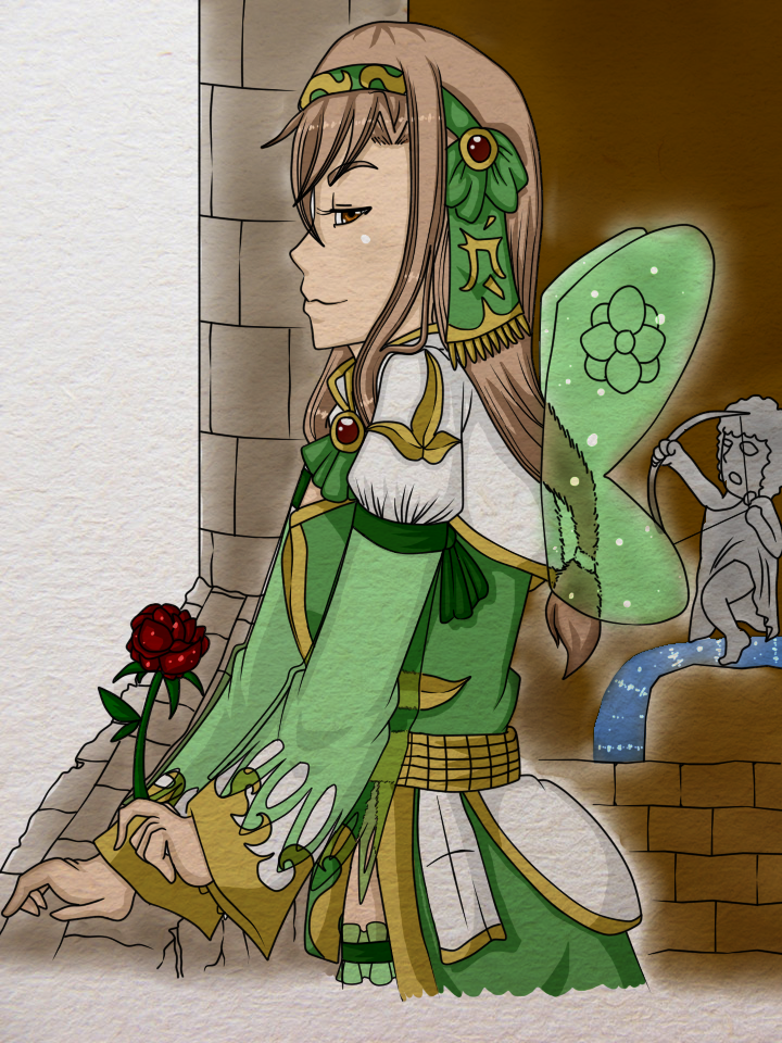 leah_by_gleekyle12-d6v1tou.png