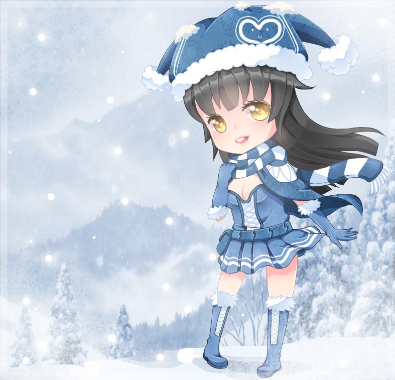 white_christmas_by_gleekyle12-d8b5n9q.pn