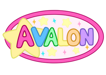 Avalon icon by TamaeFTT