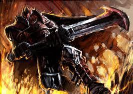 dark_demon_warrior_by_darkrai669-d33ujpp.jpg