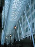 A Piece of Toronto by Adam25Toronto