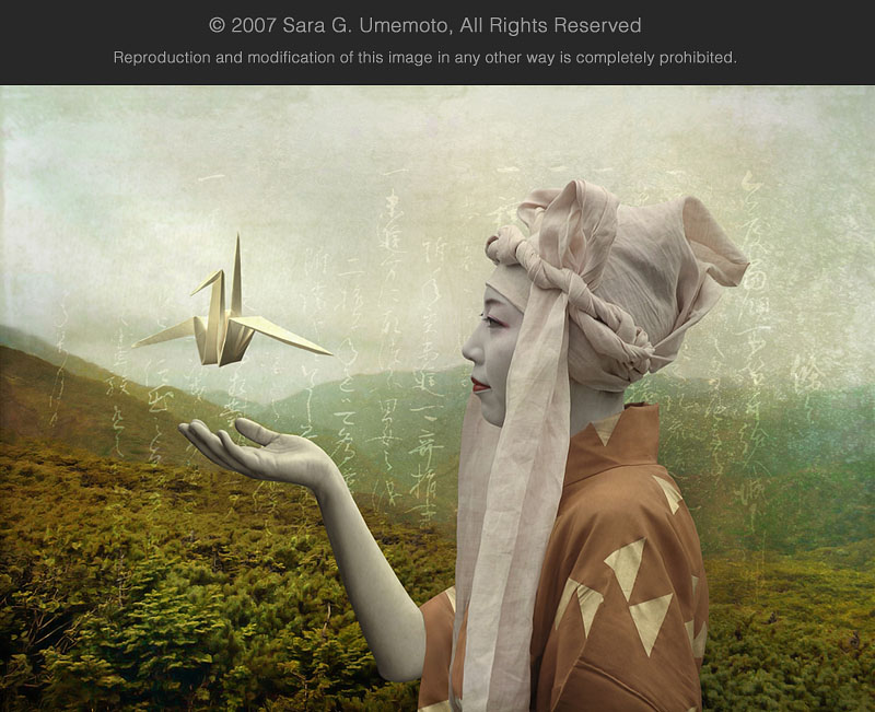 Worldwide Photography Biennial Exhibition by ume-boshi