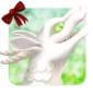 odette_icon_85_by_devibrigard-dawjmet.png