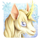 icon_unicorn_85_by_devibrigard-dawr9sd.png