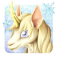 icon_unicorn_85_l_by_devibrigard-dawrabm.png