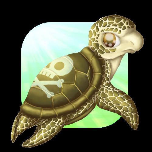 grumpy_turtle_2_by_devibrigard-dazh8x9.png