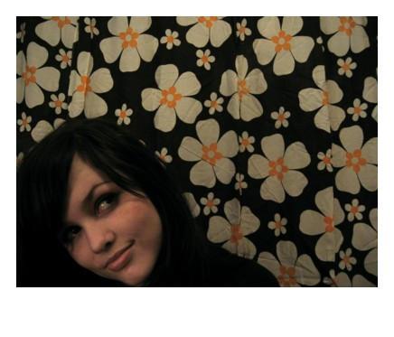 http://fc05.deviantart.com/images3/i/2004/142/f/3/70_s.jpg