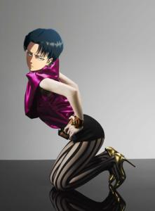 Amai-Kiyashi's Profile Picture