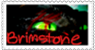 Brimstone Support Stamp by FuryFan0309