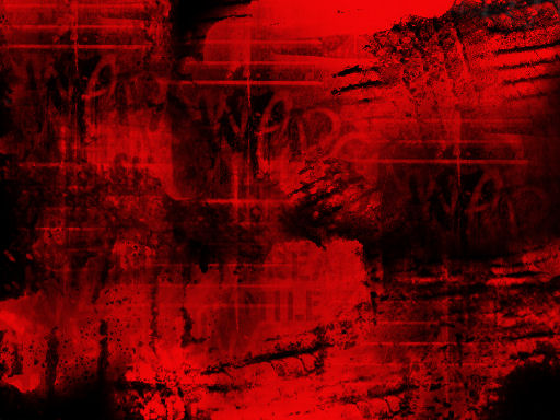 Black And Red Texture By Slw381992 On Deviantart