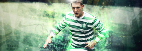 Kris Commons by YaZzDungedon